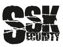 SSK Security GmbH