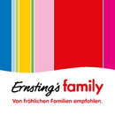 Ernsting ?s family GmbH & Co. KG