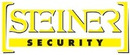 STEINER Security GmbH