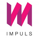 impuls one GmbH & Co. KG