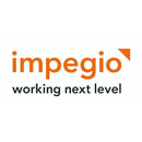 impegio Personalmanagement GmbH
