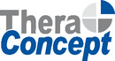 TheraConcept GbR