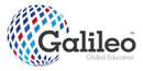 Galileo Global Education Germany GmbH
